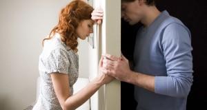 Rompe tu relación sin problemas