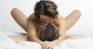 Descubre las mejores posturas para hacer gozar a tu pareja.