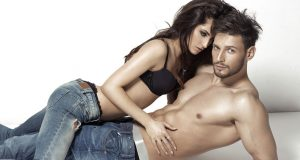 ¿Qué rasgo es más sexy para las mujeres?