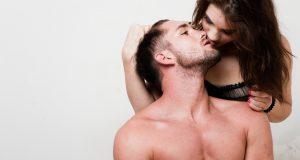¿Cuánto sexo practican los jóvenes españoles?
